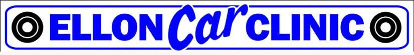Ellon Car Clinic
